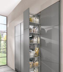 Awesome Accesorios Muebles Cocina Ideas - Casas: Ideas & diseños ...