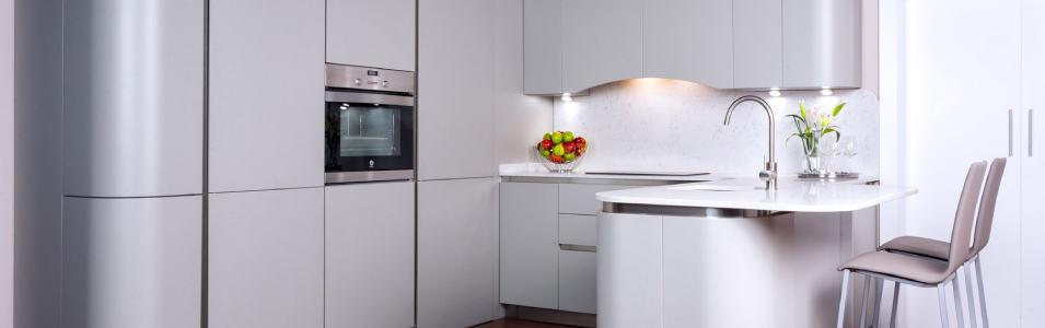 muebles de cocina en fuenlabrada