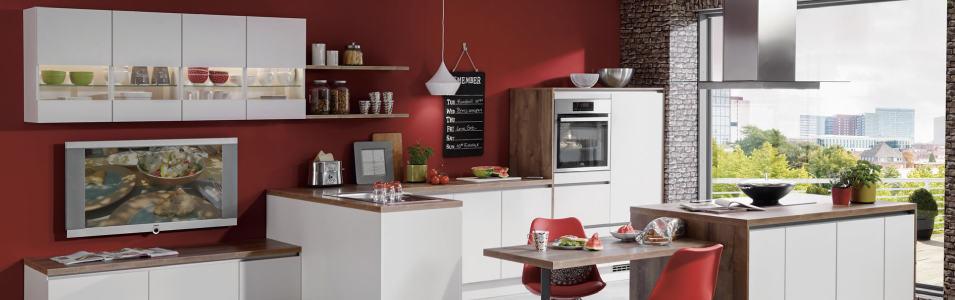 Marcas de cocinas alemanas madrid master hespema for Marcas de cocinas