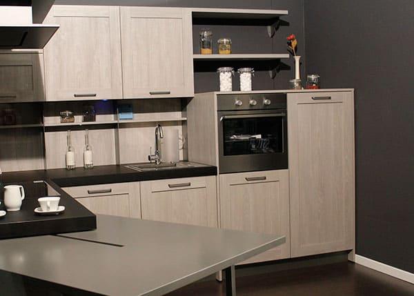 Muebles de cocina Móstoles