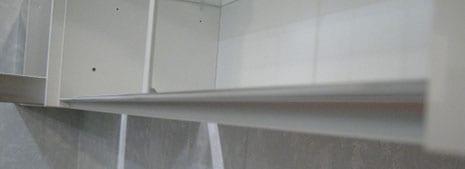 accesorios cocinas puerta alta 2