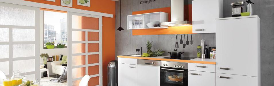muebles de cocinas alemanas madrid