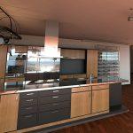 Muebles de Cocina Leganés