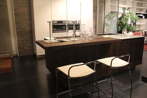Muebles de Cocina Getafe