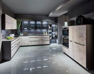 Promoción Muebles de Cocina